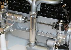 06-ExhaustDownpipe.JPG