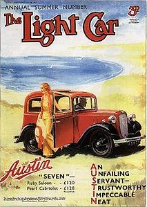 Light Car Mag Cover.jpg