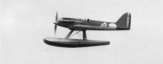 S.5 - In FlightCmp.jpg