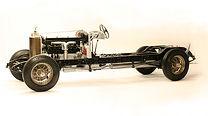 Full Chassis Composite TchdCrpd1.jpg