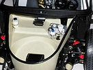 20..Front Tub Detail3.JPG