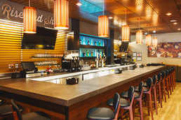 Camelback Colonnade IHOP Restaurant Announces Launch of New Brunch-Inspired Bar Program