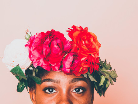 Five Self-Care Tips for Summer