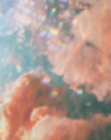 orange%20smoke%20on%20blue%20background_
