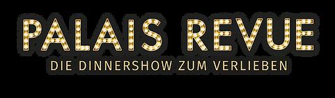 Logo_Slogan_Schatten.png