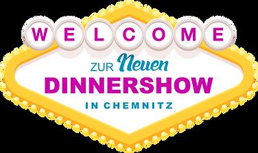 Dinnershow-Chemnitz.png