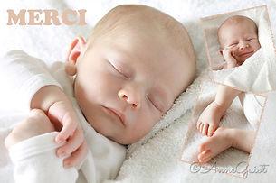 Anne Guiot, photographe, photographie bébé, Manche, Calvados, Mayenne