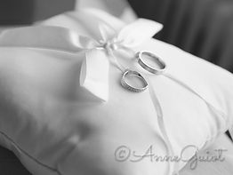 Anne Guiot, photographe, mariage, Manche, Calvados, Mayenne