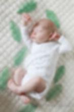 Anne Guiot, photographe, bébé, Manche, Calvados