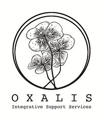 OXALIS logo high res.jpg