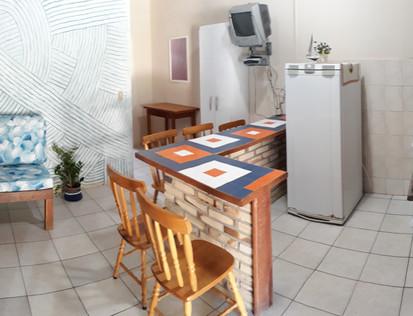 cozinha e sala.jpg