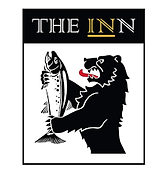 the inn.png