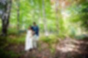 20170923_Wedding_0237 (1).jpg