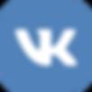 1200px-VK.com-logo.svg.png