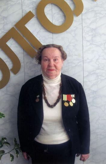 Борисова.jpg