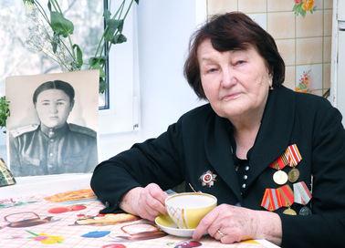 Богданова.jpg