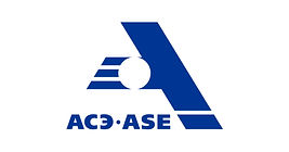 ase-logo-banner-1200.jpg