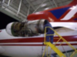 Larry Aviation Welding.jpg