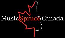 Music Spruce Canada