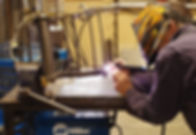 Aviation Tig Welding_edited.jpg