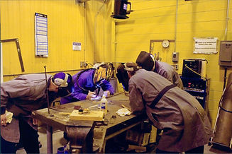 Aviation Welder Training.jpg