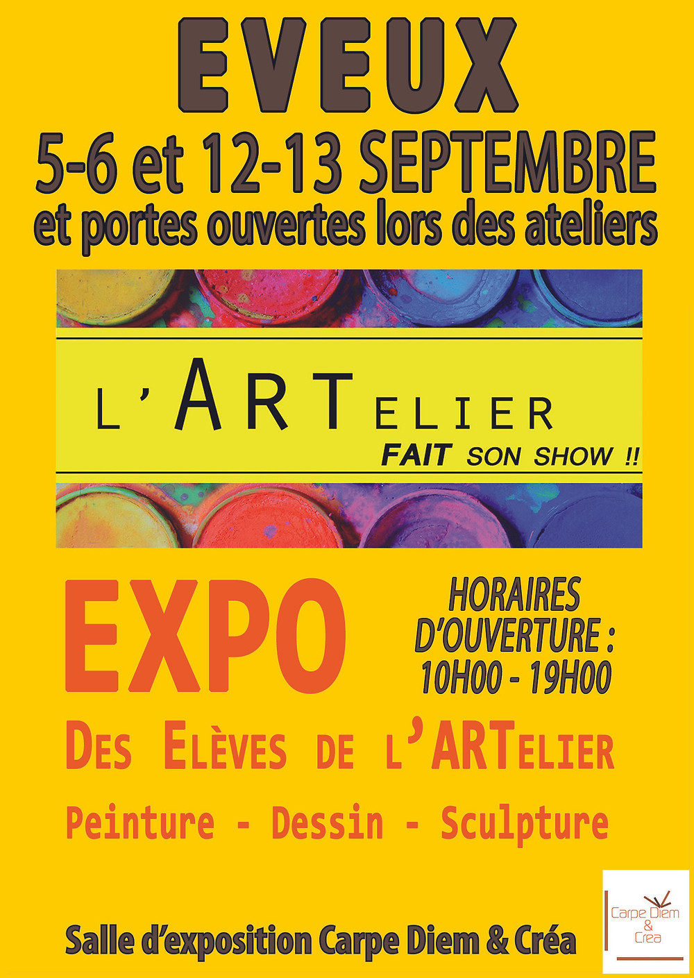Expo_Septembre_Elèves.jpg
