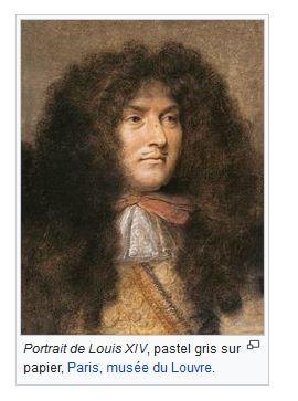 Le Brun.JPG