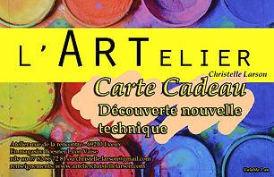carte_cadeau_découverte_nelle_technique.