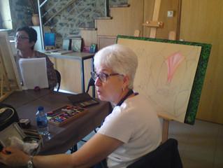 L'ARTelier en images