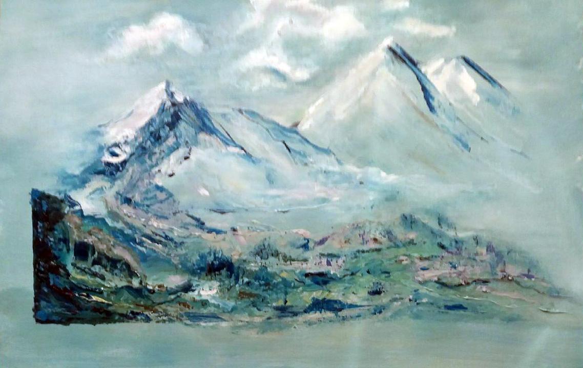 paysage 4 annie