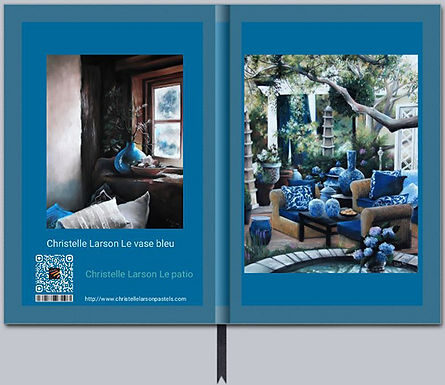 agenda Bleu .jpg