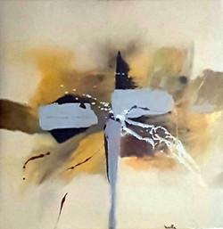 abstrait Mirella