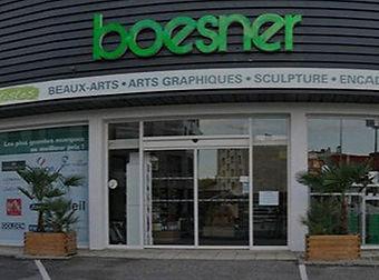 boesner_edited.jpg