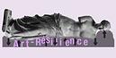 220px-Logo_de_Art_Résilience.png