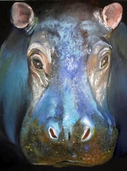 hippo Véro