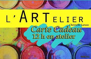 carte cadeau 12h nouveau format_edited.j