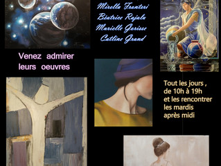 A partager :)