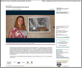 Screenshot_2020-10-26-01-31-36-298_com.a