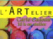 carte cadeau 10h nouveau format_edited.j