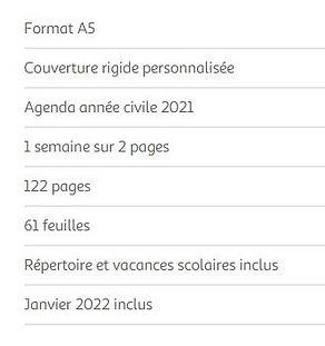 agenda 2.JPG