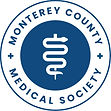 MCMS Logo_CMYK_Seal_county color.jpg