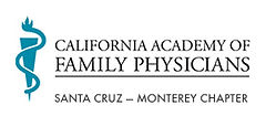 Ca_Academy_of_Family_Physicians_Logo cop