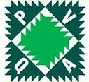 PVQA-Logo_285_160-285x160.jpg