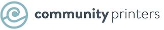 community printers logo.png