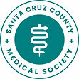 SCCMS Logo_CMYK_Seal_county color small.