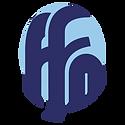 HFN_Logo.png