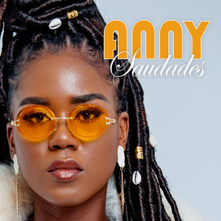 Anny - Saudades