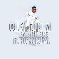 Cleyton M feat. Kuya Kuya - Emagrece
