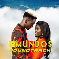 2 Mundos (Soundtrack)