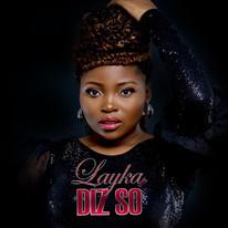 Layka - Diz So